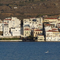 Chora Andros - photo #81 - 1665 views