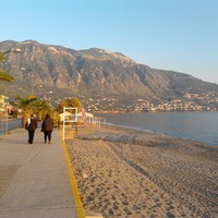 Kalamata - photo #320
