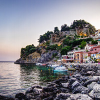 Parga - photo #188 - 5915 views