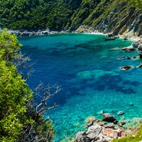 Agios Ioannis beach - photo #286 - 4.17 out of 5 - 6 votes